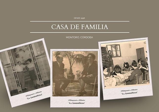 Fundación-Senda-historia-Mazapanes-la-logroñesa