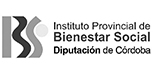 colaborador IPBS Diputación de Córdoba