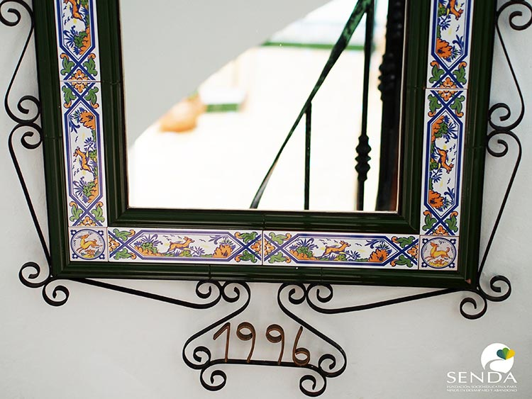 fundacion-senda-andalucia-reportaje-casa-de-familia-montoro-01