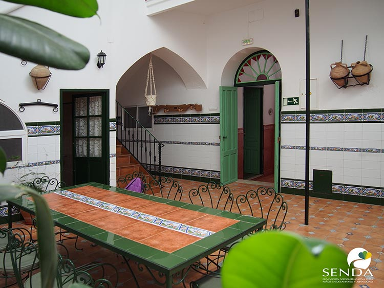 fundacion-senda-andalucia-reportaje-casa-de-familia-montoro-07