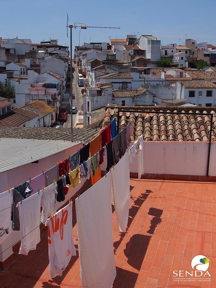 fundacion-senda-andalucia-reportaje-casa-de-familia-montoro-22