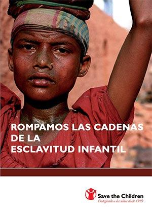 savethechildren-esclavitud-infantil-1