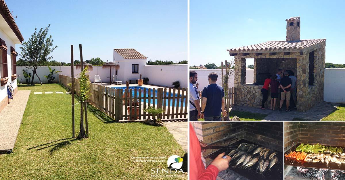fundacion-senda-andalucia-convivencia-verano-camping-canos-de-meca-2015-02