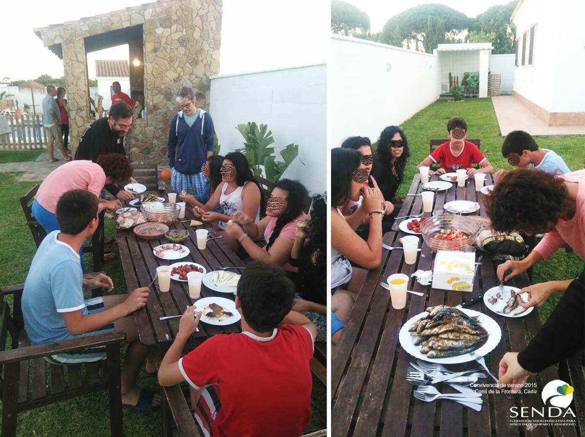 fundacion-senda-andalucia-convivencia-verano-camping-canos-de-meca-2015