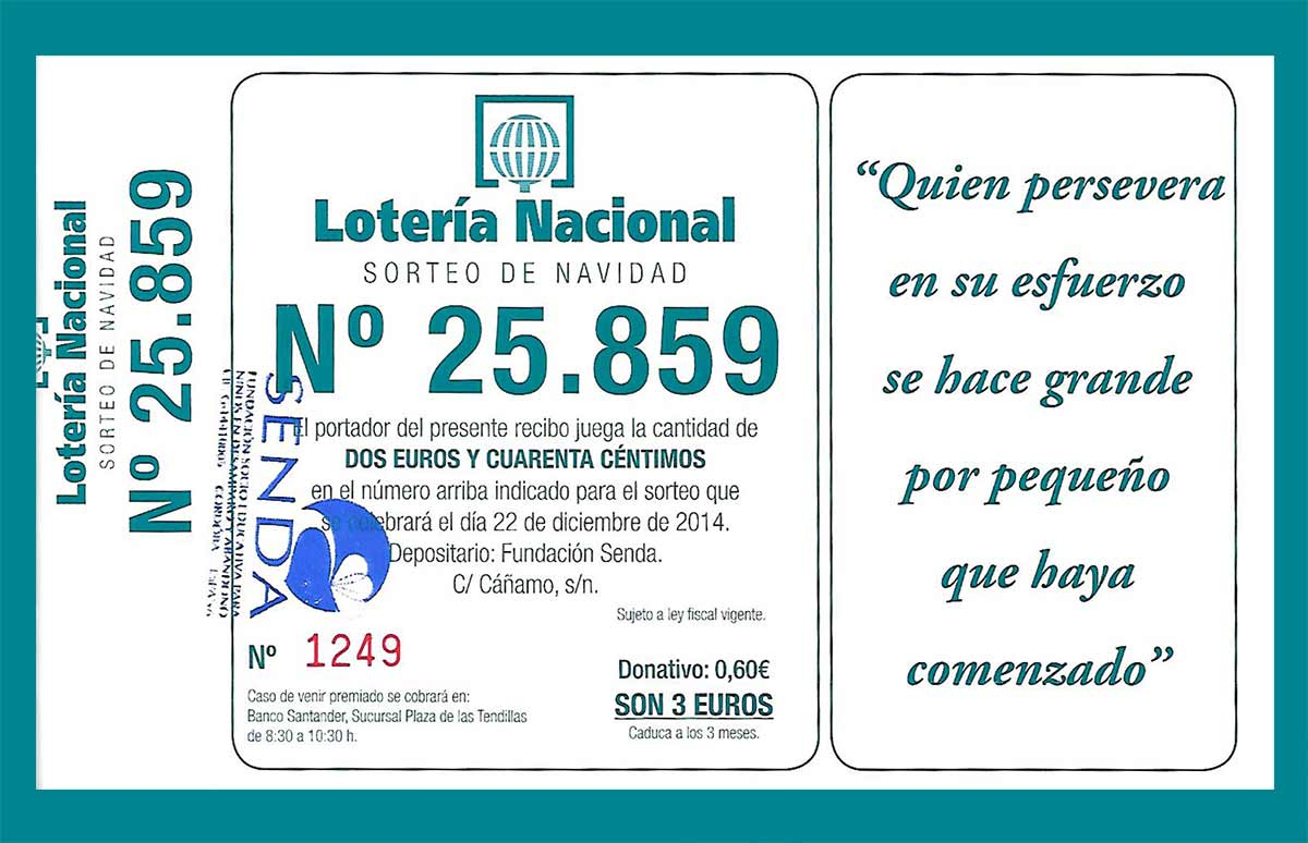 fundacion-senda-andalucia-loteria-sorteo-navidad-2014