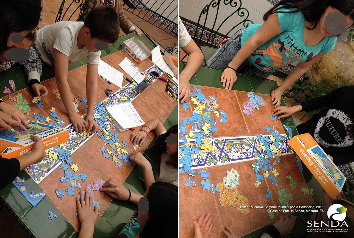 fundacion-senda-andalucia-semana-mundial-educacion-2015-03
