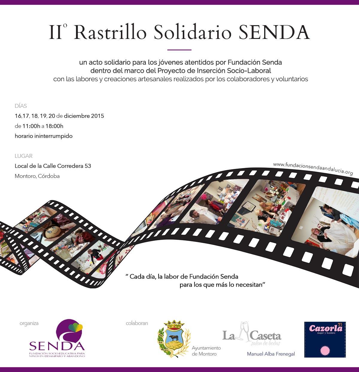 fundacion-senda-andalucia-segunda-edicion-rastrillo-solidario-montoro-cordoba-img01