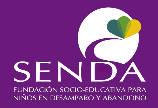 fundacionsendaandalucia-logo-blanco-colaboracion-600px