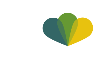 fundacionsendaandalucia-logo
