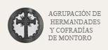 colaborador Agrupación de Hermandades y Cofradías de Montoro