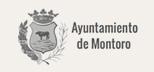 colaborador Ayuntamiento de Montoro