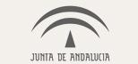 colaborador Junta de Andalucia