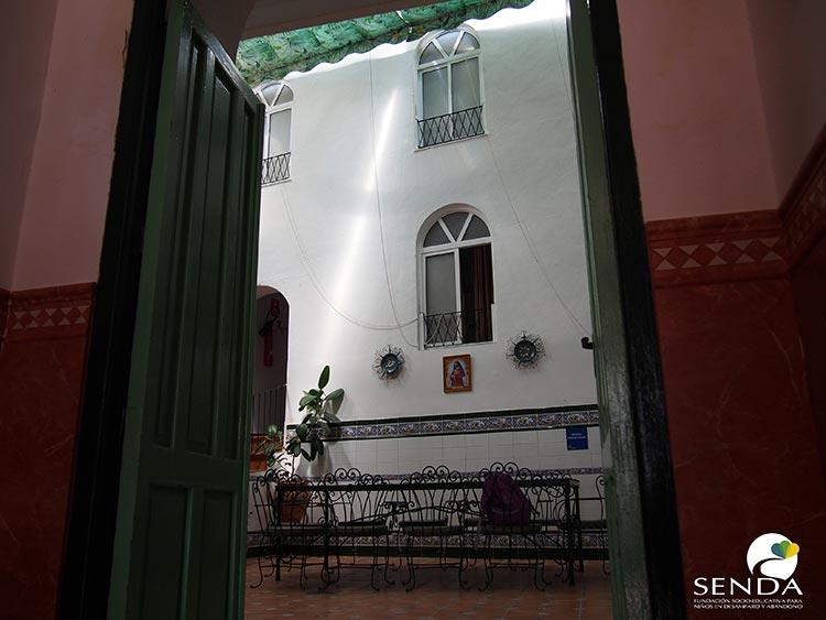 fundacion-senda-andalucia-reportaje-casa-de-familia-montoro-04