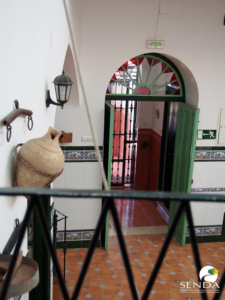fundacion-senda-andalucia-reportaje-casa-de-familia-montoro-18