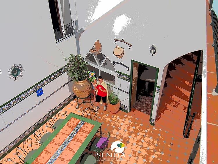 fundacion-senda-andalucia-reportaje-casa-de-familia-montoro-ninos