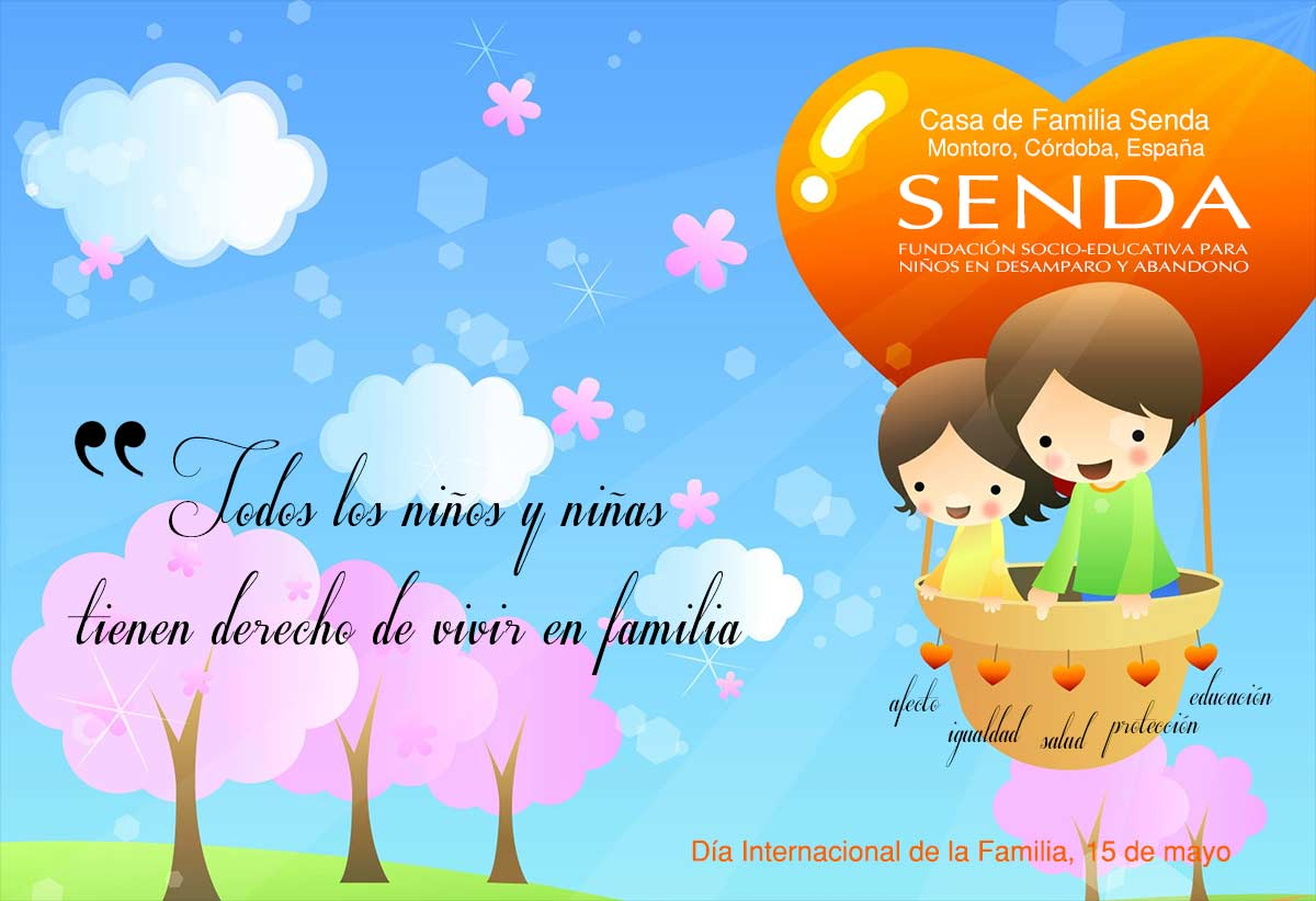 Fundacion-Senda-Dia-Internacional-Familia