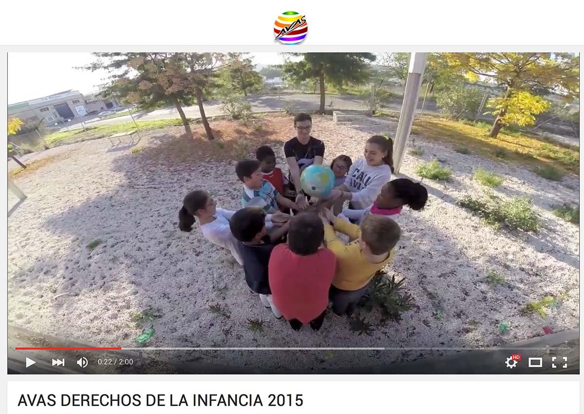 fundacion-senda-andalucia-avas-dia-universal-nino