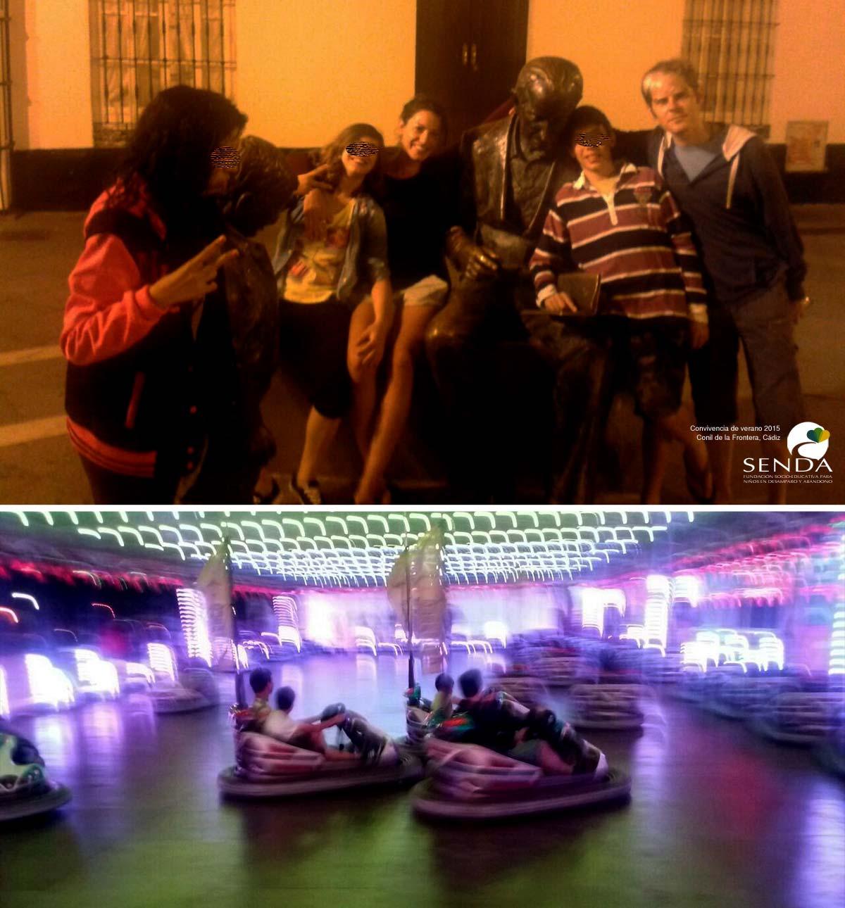 fundacion-senda-andalucia-convivencia-verano-vejer-de-la-frontera-2015