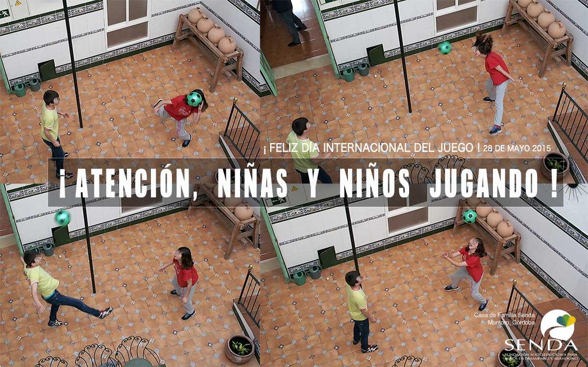 fundacion-senda-andalucia-dia-internacional-juego-2015