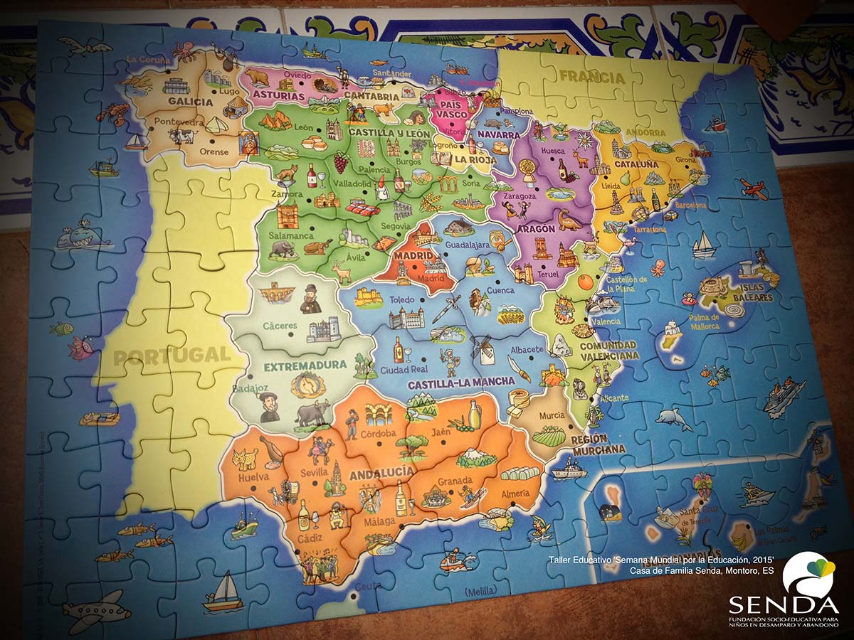 fundacion-senda-andalucia-semana-mundial-educacion-2015-01