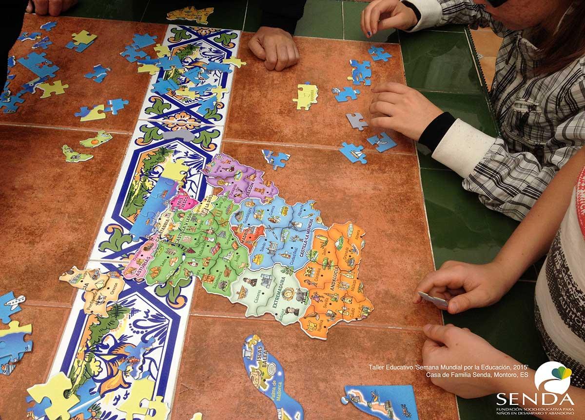 fundacion-senda-andalucia-semana-mundial-educacion-2015-02