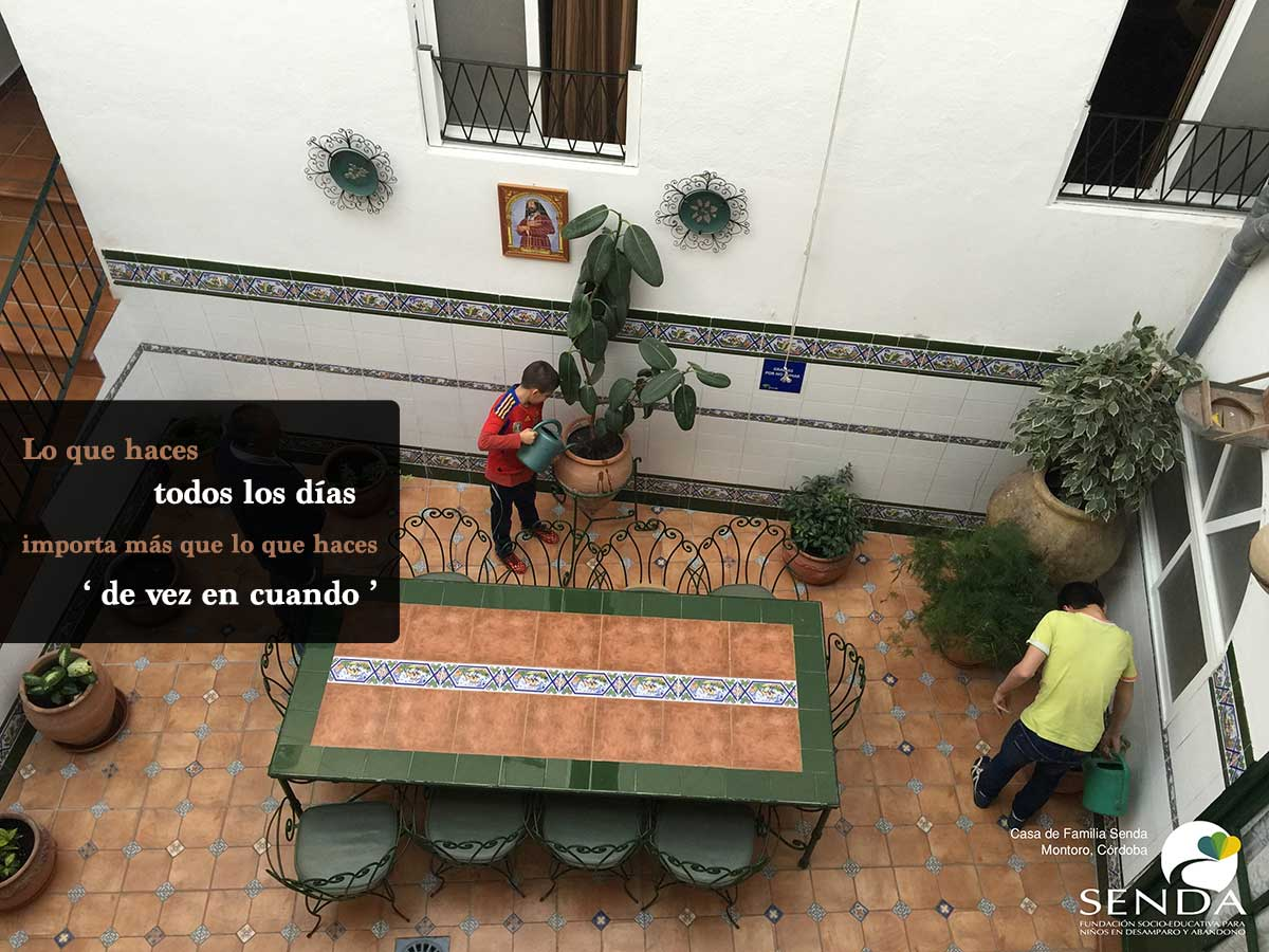 fundacion-senda-andalucia-taller-educativo-jardineria