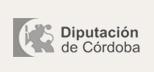colaborador Diputación de Córdoba