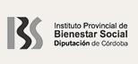 colaborador Instituto Provincial de Bienestar Social de Córdoba