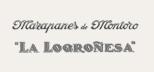 colaborador La Logroñesa Fabrica de mazapanes en Montoro
