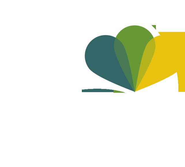 Fundación Senda Andalucia