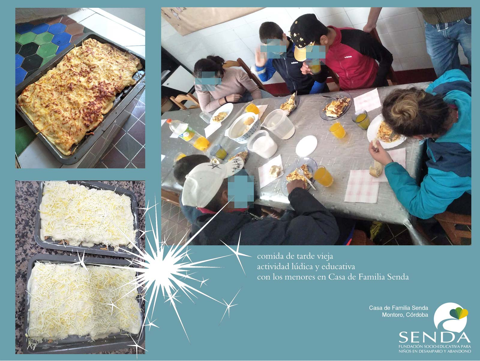 comida-31-diciembre-2020-casa-familia-montoro-fundacion-senda-02