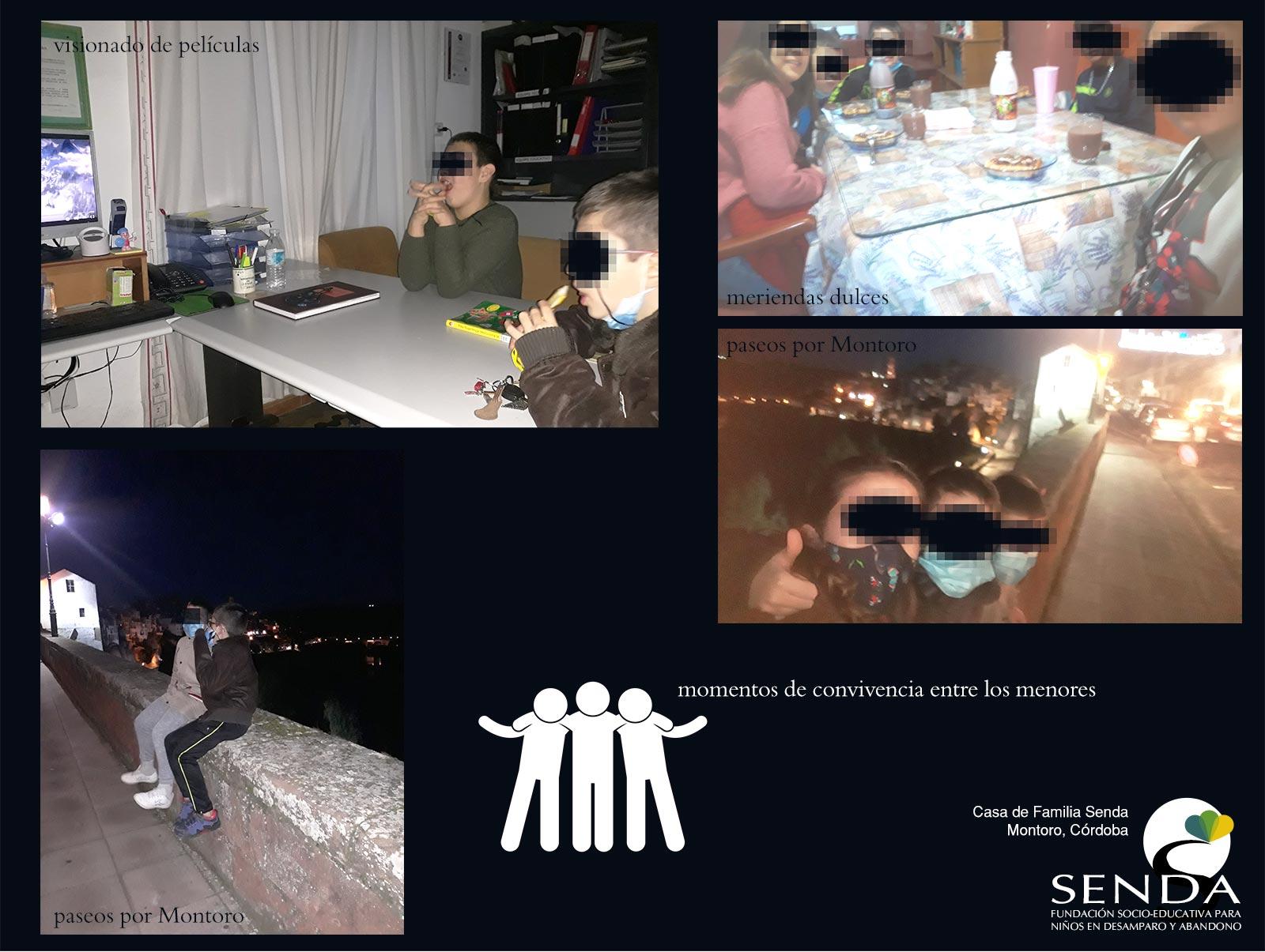 convivencia-menores-casa-familia-montoro-fundacion-senda